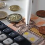 Kredite lassen sich einfach & schnell überblicken