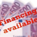 kreditzinsen selbstständig