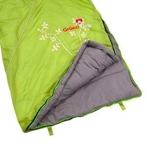 grüezi bag schlafsäcke