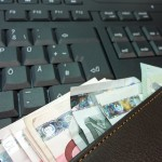 schneller kredit selbstständig