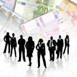 unternehmensnachfolge finanzieren