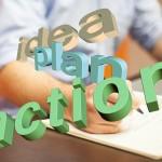 businessplan wettbewerb