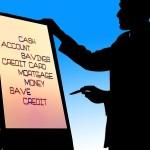 kredit zweckgebunden